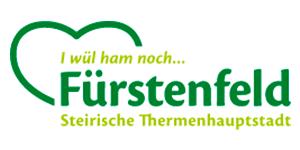 https://www.fuerstenfeld.gv.at/