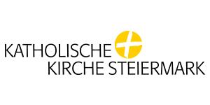 https://www.katholische-kirche-steiermark.at/