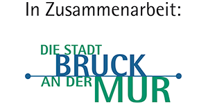 https://www.bruckmur.at/
